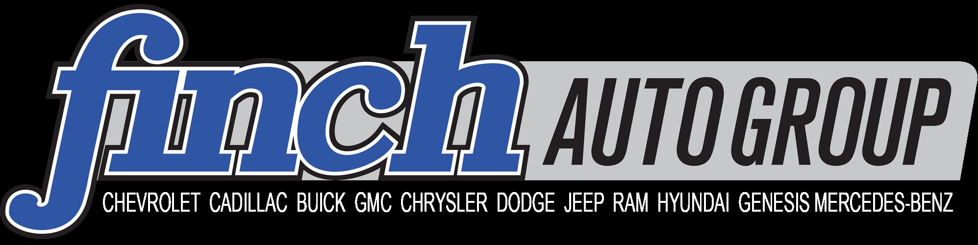 SF Auto Group