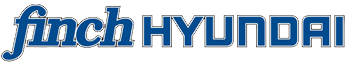Finch Hyundai Logo