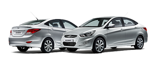 Hyundai Certified Pre Owned Used Cars London