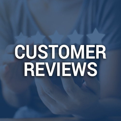 Customer reviews for Finch Hyundai, new and used Hyundai cars and SUVs in London Ontario