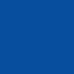 Facebook Reviews for Finch Hyundai