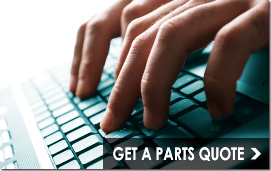 Get a Parts Quote