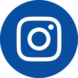 Connect with Finch Hyundai on Instagram