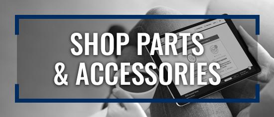 Shop Hyundai Parts & Accessories in London Ontario