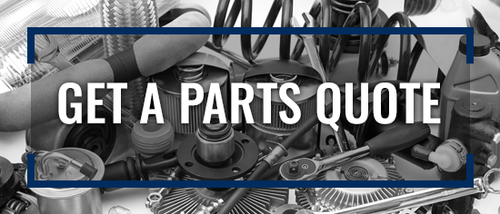 Get a Quote on Genuine Hyundai Parts and Accessories in London Ontario from Finch Hyundai