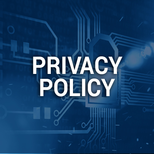 Learn more about our Privacy Policy at Finch Hyundai, new and used Hyundai cars and SUVs in London Ontario