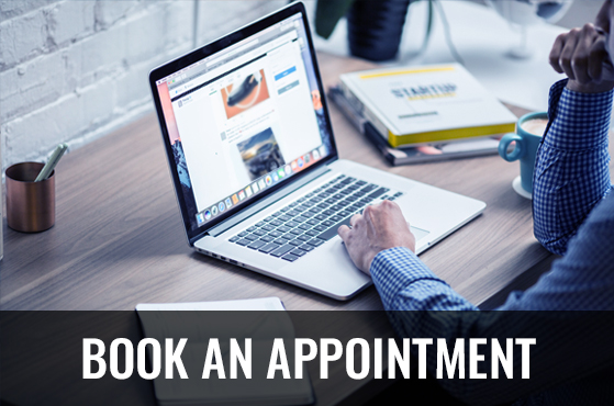 Book a Hyundai Service Appointment in London