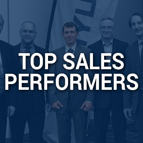Learn more about the Top Salesperson for the month at Finch Hyundai