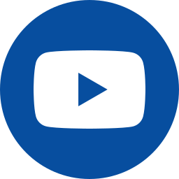 Connect with Finch Hyundai on YouTube