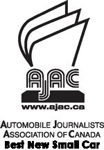 Ajac_en