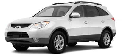 Get a great deal on winter tires for your Hyundai Veracruz in London Ontario from Finch Hyundai
