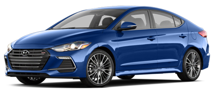 Get a great deal on winter tires for your Hyundai Elantra in London Ontario from Finch Hyundai