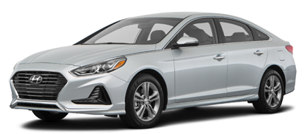 Get a great deal on winter tires for your Hyundai Sonata in London Ontario from Finch Hyundai