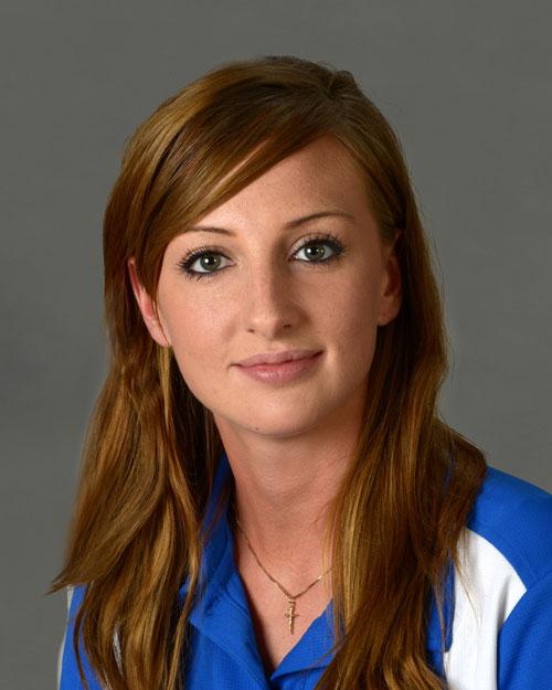 Meet Dana McKillop, Service Advisor at Finch Hyundai in London Ontario