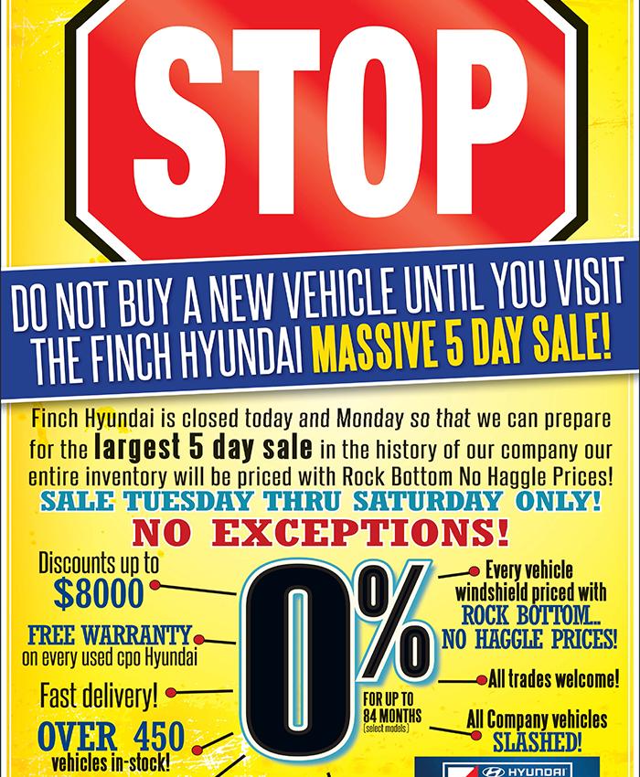 Used Hyundai Dealership: London New And Used Hyundai Dealership
