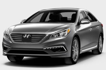 Winter Tires for your 2007-2016 Hyundai Sonata