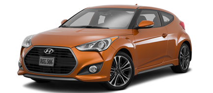 Get a great deal on winter tires for your Hyundai Veloster in London Ontario from Finch Hyundai