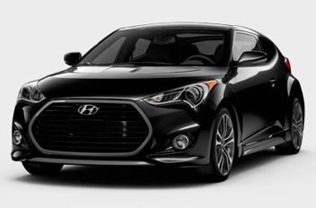 Winter Tires for your 2007-2016 Hyundai Veloster Turbo