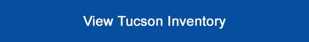 View Hyundai Tucson inventory