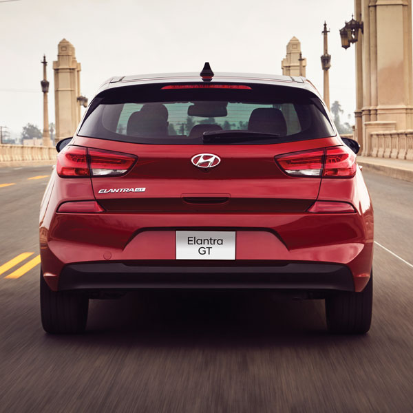 gt small inline r more drive elantra reports cr first review heat brings rear hyundai consumer cars