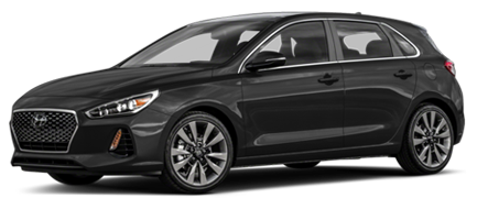 Get a great deal on winter tires for your Hyundai Elantra GT in London Ontario from Finch Hyundai