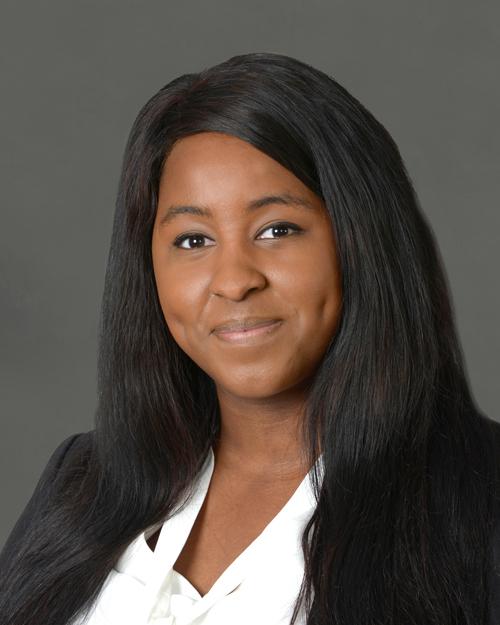 Meet Ashley Townsend, Sales Representative at Finch Hyundai in London