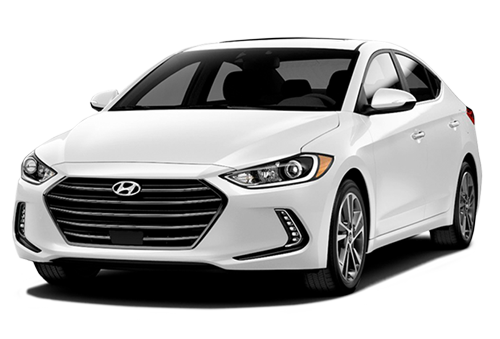 Hyundai Elantra Limited in London Ontario