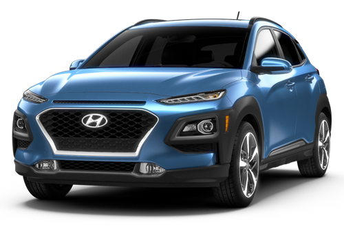 Hyundai Kona 2.0L Preferred in London Ontario