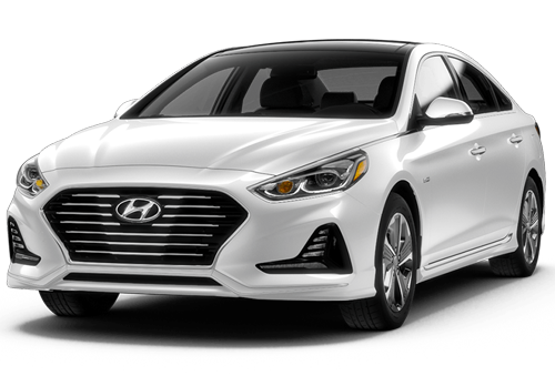 Hyundai Sonata Hybrid GL in London Ontario