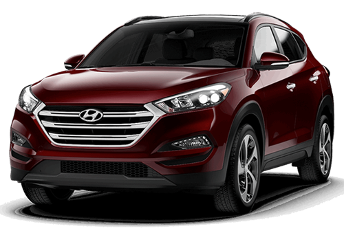 Hyundai Tucson 2.0L SE in London Ontario
