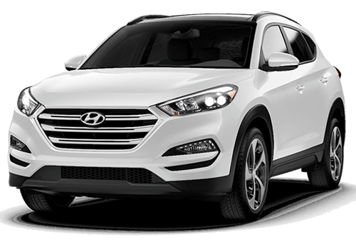 Hyundai Tucson 1.6T SE AWD in London Ontario