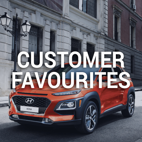 Learn more about your favourite New Hyundai Cars and SUVs in London Ontario at Finch Hyundai