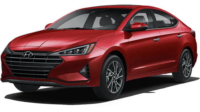 Shop New Hyundai Cars in London Ontario from Finch Hyundai