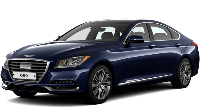 Shop New Genesis Cars and SUVs in London Ontario from Genesis London