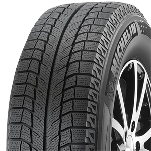 Outfit your Hyundai vehicle with these Hankook RW11 tires from Finch Hyundai in London Ontario