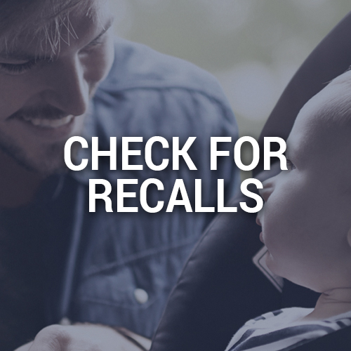 Check for recalls on your Hyundai car or SUV in London at Finch Hyundai