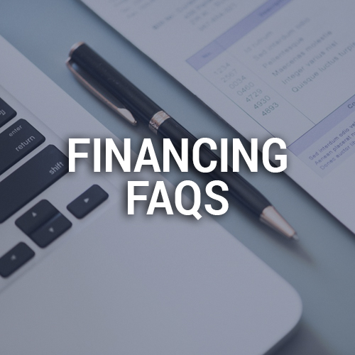 Auto Financing and and Car Loan FAQs in London Ontario from the Auto Finance Experts at Finch Hyundai