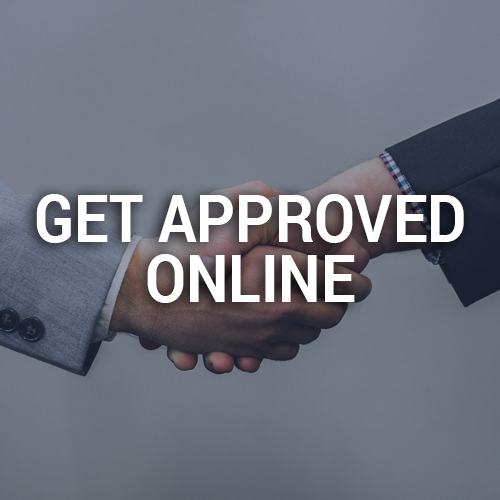 Get approved for a Car Loan in London Ontario from the Auto Finance Experts at Finch Hyundai