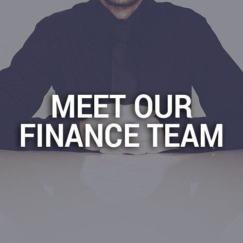 Meet the Auto Finance and Car Loans Experts at Finch Hyundai in London Ontario