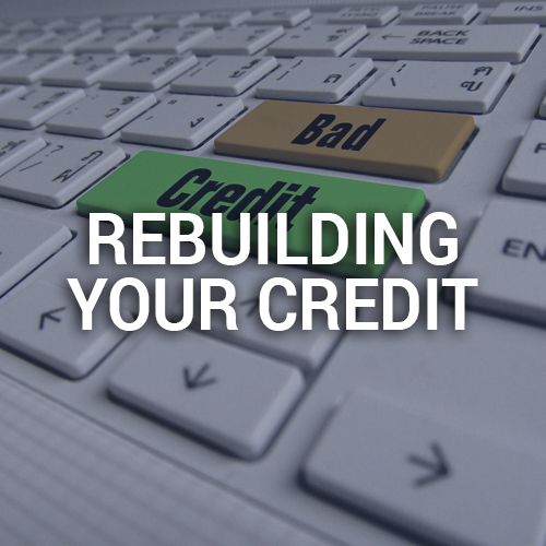 Learn more about rebuilding your credit and car loans in London Ontario from the Auto Finance Experts at Finch Hyundai