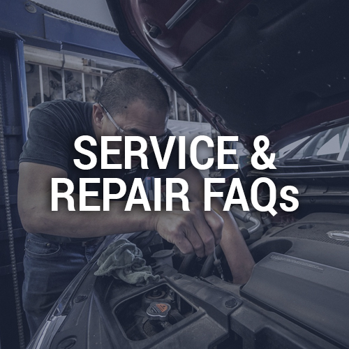 Hyundai Car Service and Repair in London questions answered from Finch Hyundai