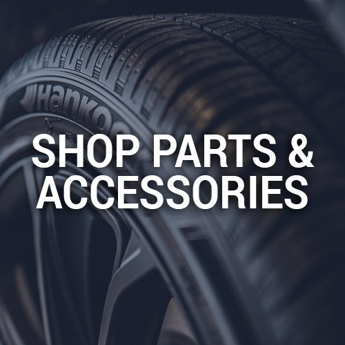 Shop Genuine Hyundai Parts & Accessories in London Ontario from Finch Hyundai