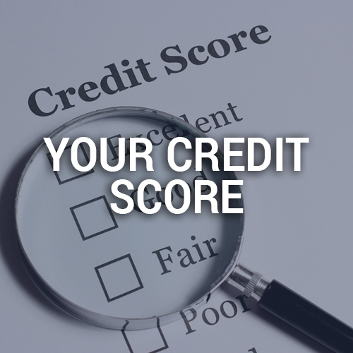 Learn more about your credit score and car loans in London Ontario from the Auto Finance Experts at Finch Hyundai
