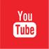Finch Finch Hyundai on YouTube
