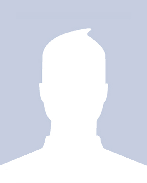 Meet: Tariq Elbanna