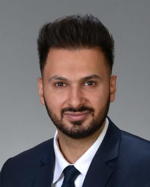 Meet: Tejinder Singh Sandhu
