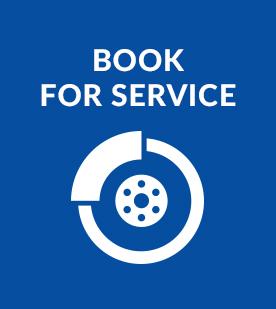 Book a Service App