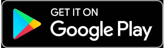Get the Rewards Program on Google Pay