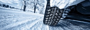 Equip your vehicle with winter tires in London Ontario from your local Finch dealership. home of many winter tire specials