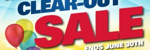 The Huge Month End Clear-Out Sale at Finch Hyundai ends on June 30th. Don`t miss your opportunity to take advantage of our lowest prices of the year!